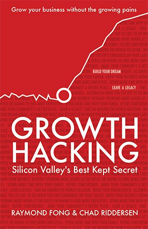 growth_hacking_book