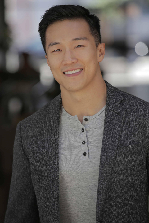 Raymond Fong
